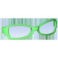 occhiali200x200