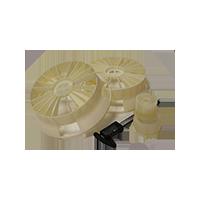 stampo-al-silicone-trasparente200
