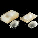 stampo-silicone150x150