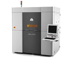 sinterizzazione-laser-sls